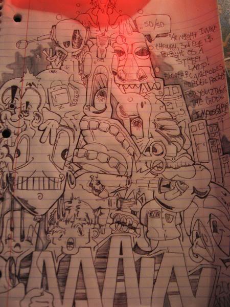 ai105.photobucket.com_albums_m227_kutemupkustoms_fcops007.jpg