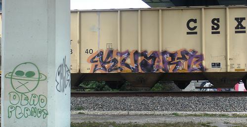 afarm3.static.flickr.com_2205_2255659570_80453d01df.jpg_a4f0a23c50a330cf1bf56cae6c33a893.jpg