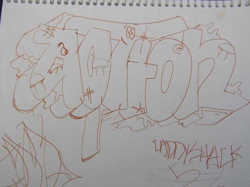 ai105.photobucket.com_albums_m227_kutemupkustoms_P1010301.jpg