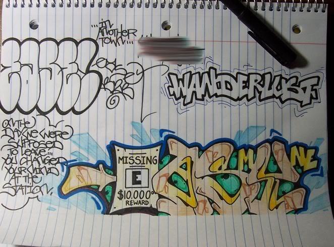 ai105.photobucket.com_albums_m227_kutemupkustoms_sketch3.jpg
