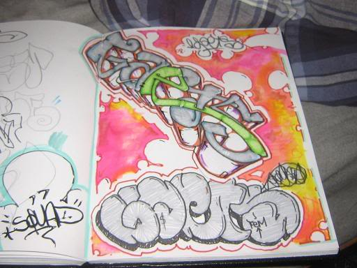 ai57.photobucket.com_albums_g233_mannequin_2006_IMG_0031.jpg