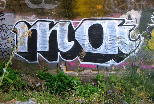 afarm2.static.flickr.com_1208_1464434302_06c6e6d16c.jpg_a4f0a23c50a330cf1bf56cae6c33a893.jpg