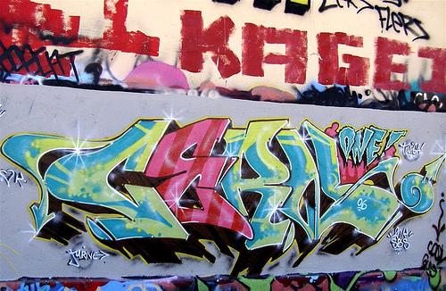 afarm1.static.flickr.com_60_216720912_cf925373c0.jpg_a4f0a23c50a330cf1bf56cae6c33a893.jpg