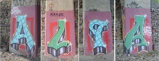 ai39.photobucket.com_albums_e154_yoyoblow_ALTR.jpg