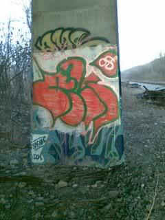 ai39.photobucket.com_albums_e154_yoyoblow_pumpkin.jpg