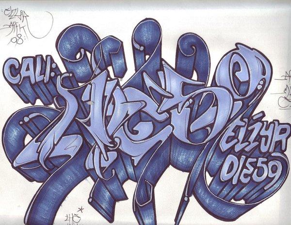 afc02.deviantart.com_fs30_i_2008_051_1_0_die_exchange_by_bigel.jpg