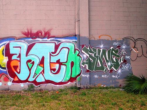 afarm1.static.flickr.com_167_439263588_94cdd81a2f.jpg
