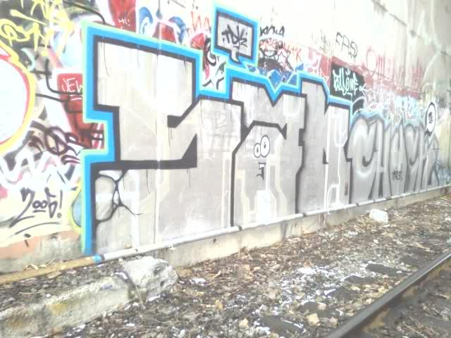 ai27.tinypic.com_25i93pg.jpg