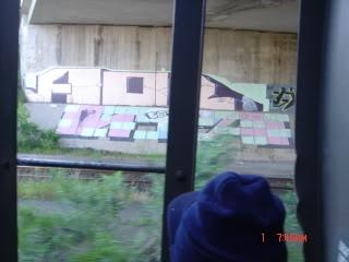 ai39.photobucket.com_albums_e154_yoyoblow_aor_1.jpg
