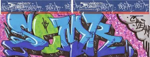 ai30.tinypic.com_33ys595.jpg