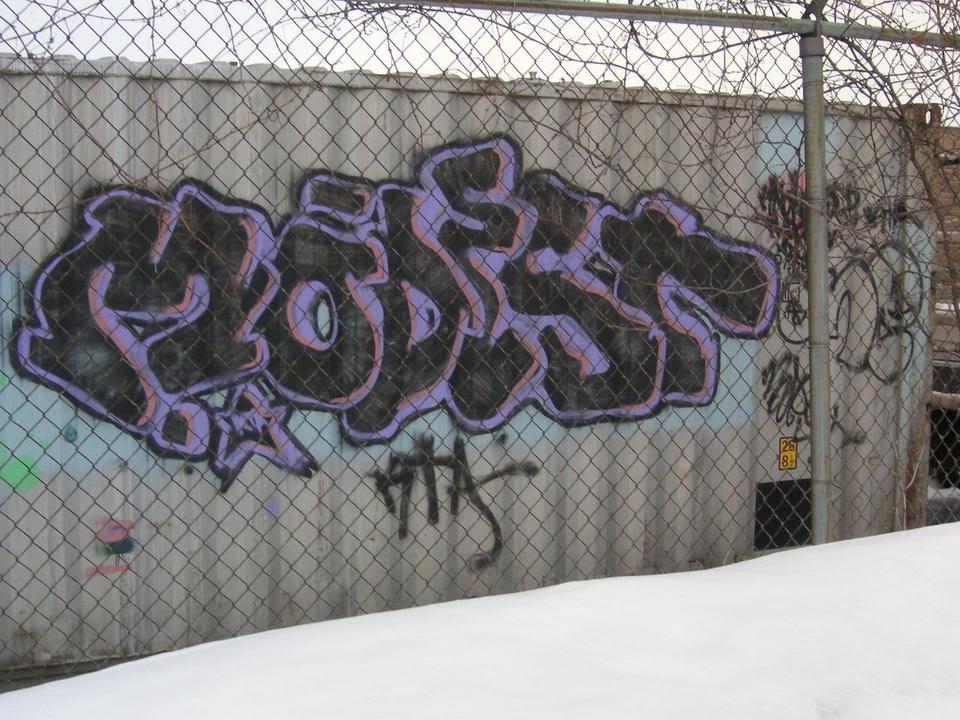 ai2.photobucket.com_albums_y44_vungoh_5388dd75.jpg