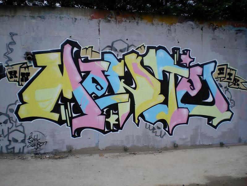 ai118.photobucket.com_albums_o100_MENTE34_UNI_1364.jpg