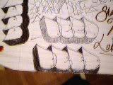 ai170.photobucket.com_albums_u258_skaa_bucket_deedthrow.jpg