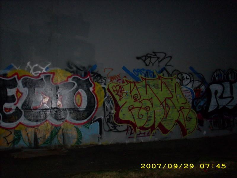 ai17.photobucket.com_albums_b77_JoeCurry403_DSCI0007.jpg