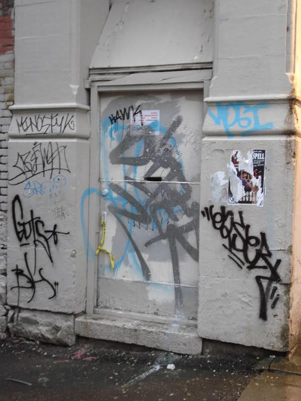 ai9.photobucket.com_albums_a81_ensoe_Holt2008037.jpg