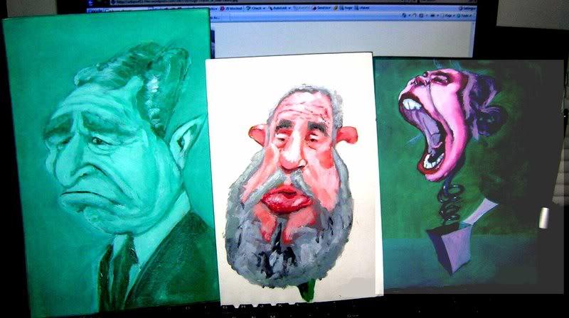 ai4.photobucket.com_albums_y113_yourjefe_3canvases.jpg