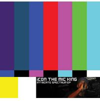 aimg.epinions.com_images_opti_48_d1_Intricate_Spectrum___Icon_the_Mic_King_resized200.jpg