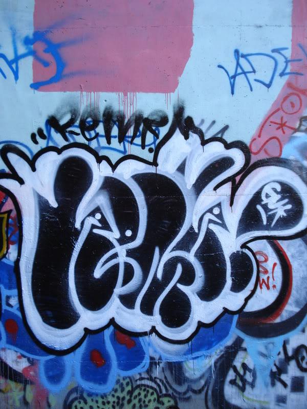ai11.photobucket.com_albums_a156_Aberdeens_DSC00120.jpg