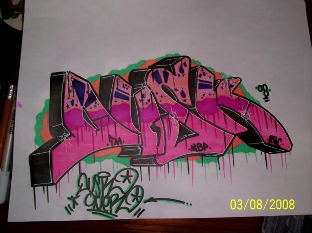 ai207.photobucket.com_albums_bb51_bsbclan4life_Dusk1_1.jpg