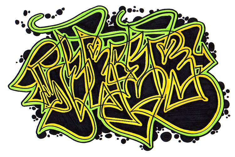 ai193.photobucket.com_albums_z110_mercer2789_Sketches_Onelinersteelo.jpg