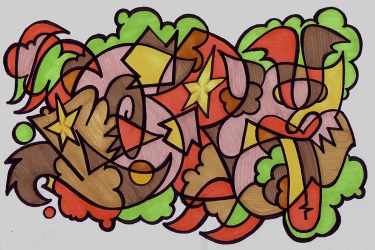 ai193.photobucket.com_albums_z110_mercer2789_Sketches_Rope.jpg