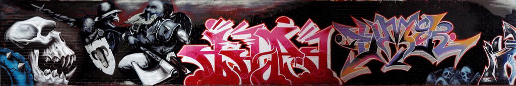 afarm3.static.flickr.com_2380_2311450356_03e3bca170_b.jpg