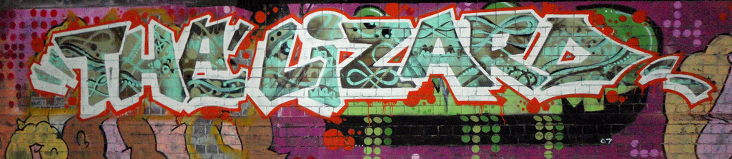 afarm3.static.flickr.com_2074_2315174675_15b943eda9_b.jpg