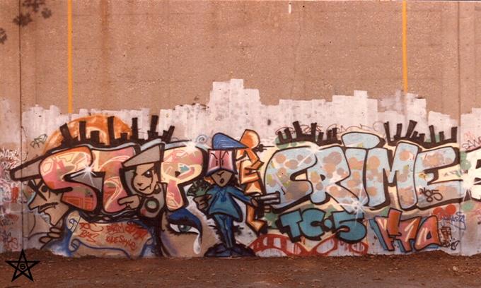 afarm3.static.flickr.com_2105_2272123291_1e5a92284c_o.jpg