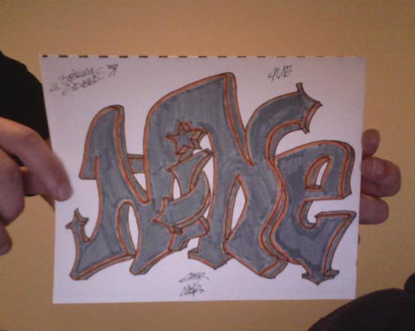 ai247.photobucket.com_albums_gg123_e3mand_IMG00013.jpg