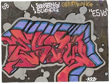 ai189.photobucket.com_albums_z291_graffitirevcrew_rrb.jpg