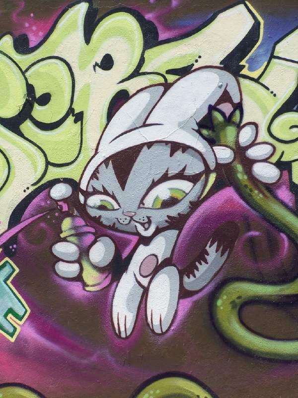 awww.graffiti.org_sd_sfsd2005_86.jpg