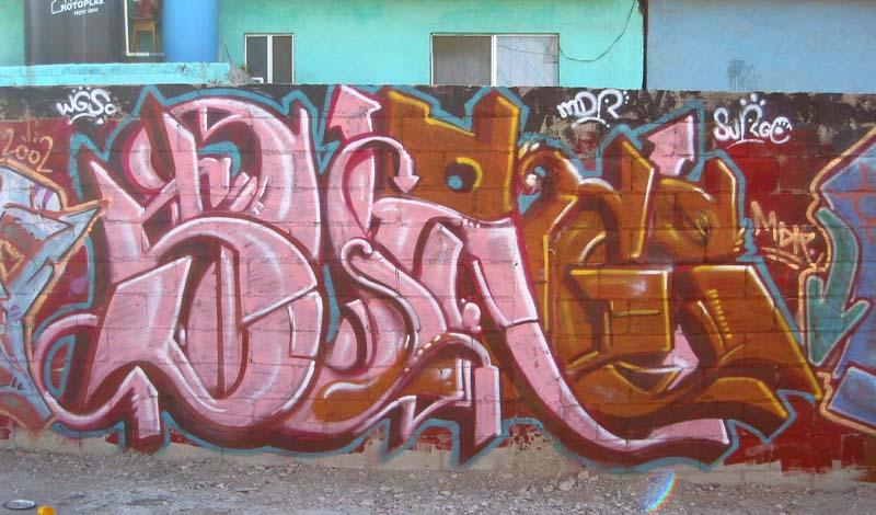 awww.graffiti.org_tj_tjmex106_0641_img.jpg