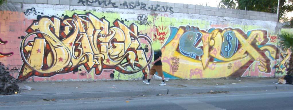 awww.graffiti.org_tj_tjmex107_0779.jpg