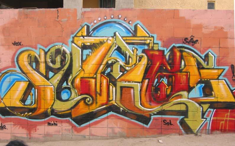 awww.graffiti.org_tj_tjmex101_0166_img.jpg