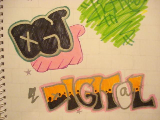 ai14.photobucket.com_albums_a329_dragonlw12_graff005.jpg