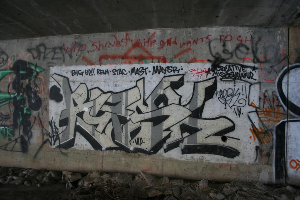 ai251.photobucket.com_albums_gg295_boobles210_IMG_5915.jpg