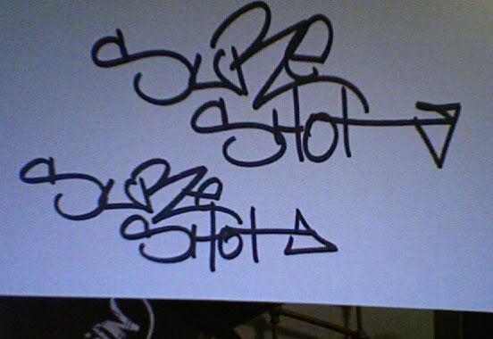 ai65.photobucket.com_albums_h239_kase121_sureshot.jpg