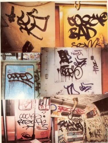 ai42.photobucket.com_albums_e330_thespraycanman_1189381843fec7s.jpg