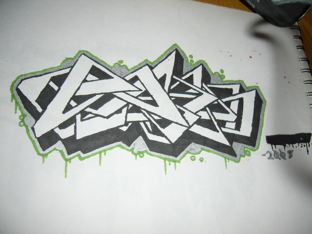 ai287.photobucket.com_albums_ll154_greyshok_bbook2.jpg