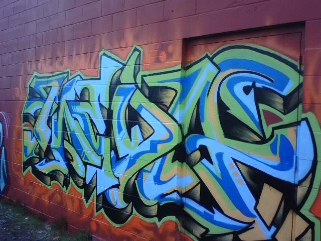 ai249.photobucket.com_albums_gg206_mr_dankkyyys_32.jpg