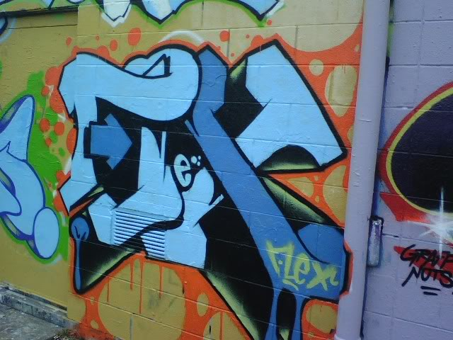 ai249.photobucket.com_albums_gg206_mr_dankkyyys_19.jpg