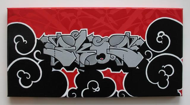 aimg.photobucket.com_albums_v453_forumflicks_Art_IMG_4104.jpg