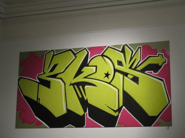 aimg.photobucket.com_albums_v453_forumflicks_Art_IMG_1838.jpg