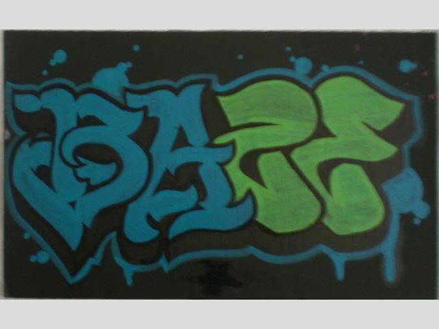 ai190.photobucket.com_albums_z227_bazer6_ebook_CIMG8225.jpg