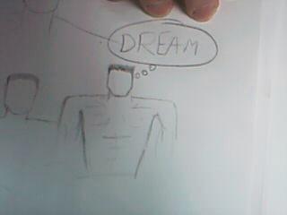 afarm3.static.flickr.com_2054_2384969563_ed76ccf246_o.jpg