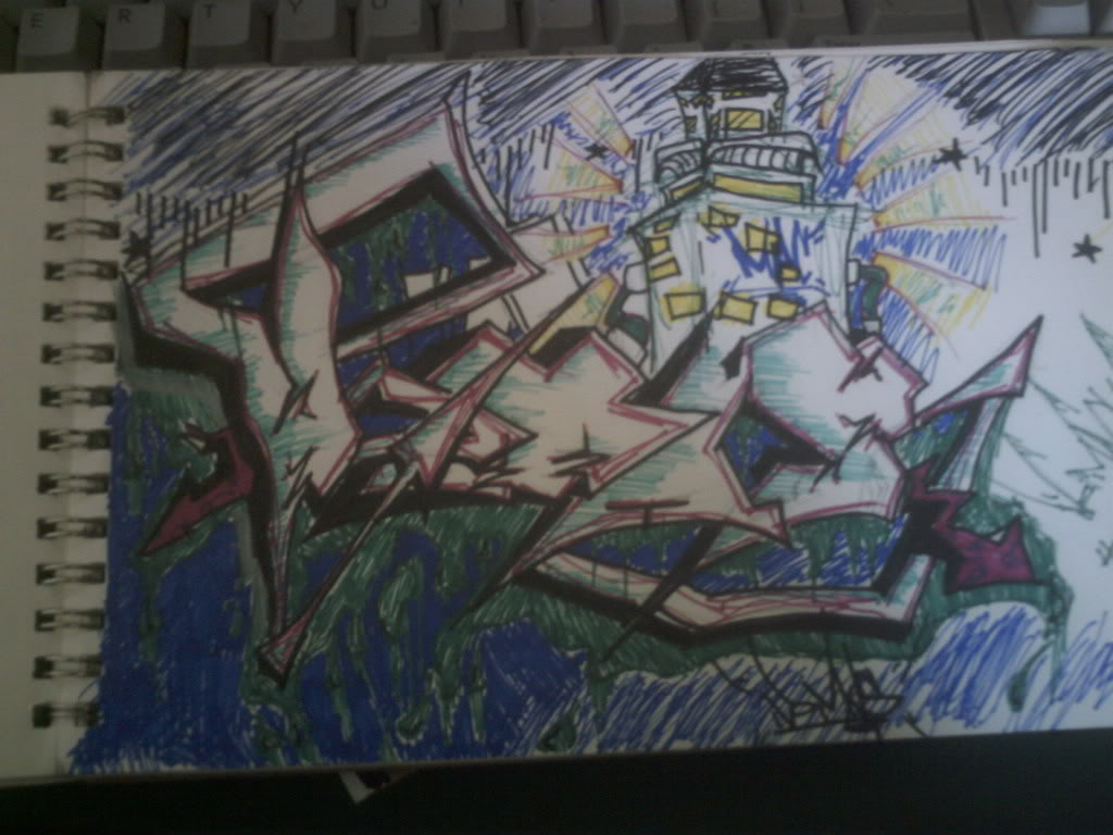 ai237.photobucket.com_albums_ff48_2cure_IMAG0024.jpg