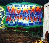 ai18.photobucket.com_albums_b150_leaks19_th_boston_azer.jpg