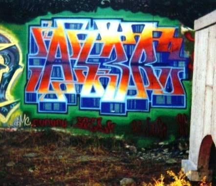 ai18.photobucket.com_albums_b150_leaks19_boston_azer.jpg