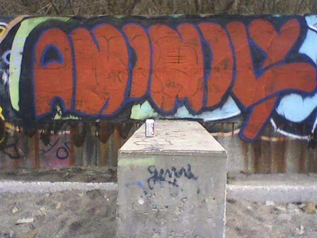 ai31.tinypic.com_2lt39yf.jpg