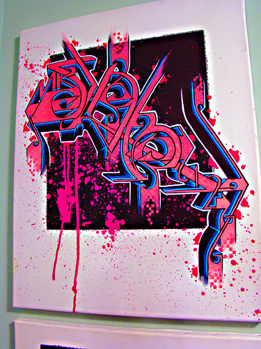 afarm3.static.flickr.com_2252_2437703344_13e76e884e.jpg